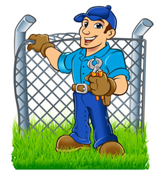 Your Fence Installer